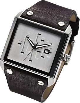 ساعت مچی تکس  مردانه مدل TS1010A