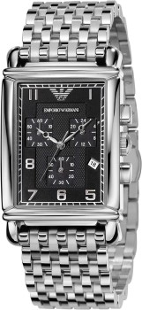 ساعت مچی امپریو آرمانی  مردانه مدل AR0299