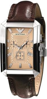 ساعت مچی امپریو آرمانی  مردانه مدل AR0473
