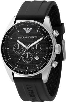 ساعت مچی امپریو آرمانی  مردانه مدل AR0527