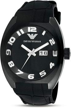 ساعت مچی امپریو آرمانی  مردانه مدل AR5844