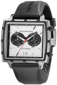 ساعت مچی امپریو آرمانی  مردانه مدل AR0593