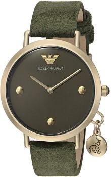 ساعت مچی امپریو آرمانی  زنانه مدل AR11052