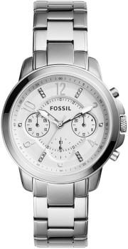ساعت مچی فسیل  زنانه مدل ES4036