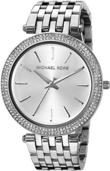 ساعت مچی مایکل کورس  زنانه مدل MK3190