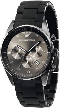 ساعت مچی امپریو آرمانی  مردانه مدل AR5889