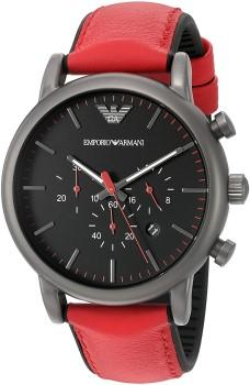 ساعت مچی امپریو آرمانی  مردانه مدل AR1971