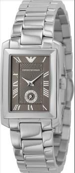 ساعت مچی امپریو آرمانی  زنانه مدل AR5655