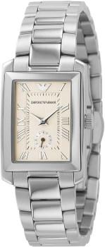 ساعت مچی امپریو آرمانی  زنانه مدل AR5656
