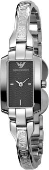 ساعت مچی امپریو آرمانی  زنانه مدل AR5782