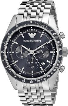 ساعت مچی امپریو آرمانی  مردانه مدل AR6072