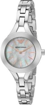 ساعت مچی امپریو آرمانی  زنانه مدل AR7425