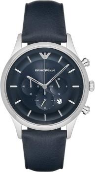ساعت مچی امپریو آرمانی  مردانه مدل AR11018