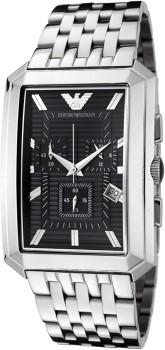 ساعت مچی امپریو آرمانی  مردانه مدل AR0474