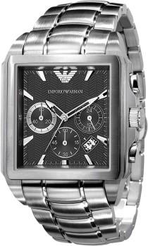 ساعت مچی امپریو آرمانی  مردانه مدل AR0659