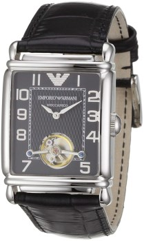 ساعت مچی امپریو آرمانی  مردانه مدل AR4222