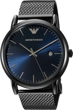 ساعت مچی امپریو آرمانی  مردانه مدل AR11053