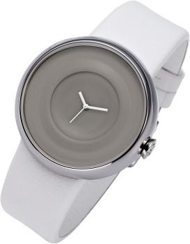 ساعت مچی تکس  مردانه مدل TS1006B