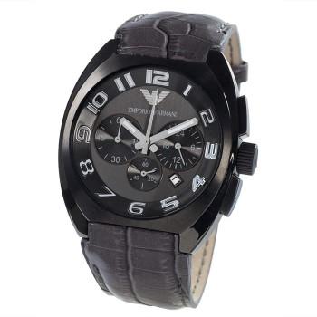 ساعت مچی امپریو آرمانی  مردانه مدل AR5847