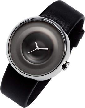 ساعت مچی تکس  مردانه مدل TS1006D