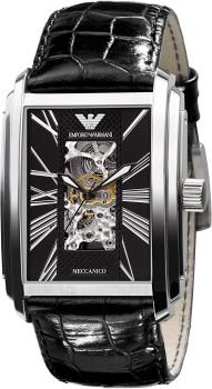 ساعت مچی امپریو آرمانی  مردانه مدل AR4224