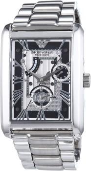 ساعت مچی امپریو آرمانی  مردانه مدل AR4246