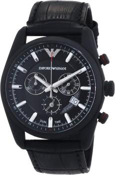 ساعت مچی امپریو آرمانی  مردانه مدل AR6035