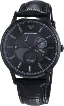 ساعت مچی امپریو آرمانی  مردانه مدل AR4661