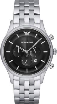 ساعت مچی امپریو آرمانی  مردانه مدل AR11017