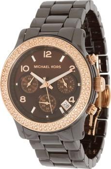 ساعت مچی مایکل کورس  زنانه مدل MK5517