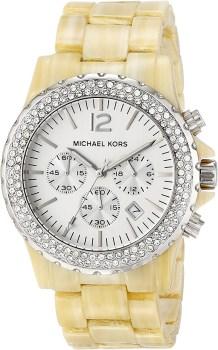 ساعت مچی مایکل کورس  زنانه مدل MK5598