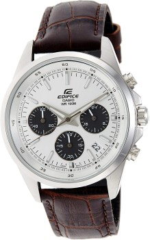 ساعت مچی کاسیو  مردانه مدل EFR-527L-7AVUDF