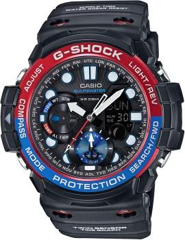 ساعت مچی کاسیو  مردانه مدل GN-1000-1ADR