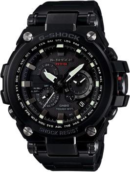 ساعت مچی کاسیو  مردانه مدل MTG-S1000BD-1ADR