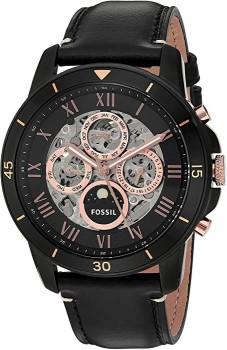 ساعت مچی فسیل  مردانه مدل ME3138