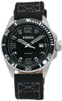 ساعت مچی فسیل  مردانه مدل AM4322