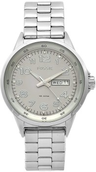 ساعت مچی فسیل  زنانه مدل AM4342