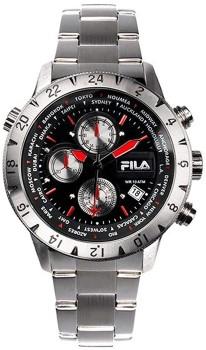ساعت مچی فیلا  مردانه مدل 38-007-001