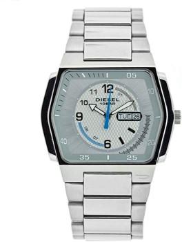 ساعت مچی دیزل  مردانه مدل DZ۱۱۶۵