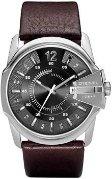 ساعت مچی دیزل  مردانه مدل DZ1206