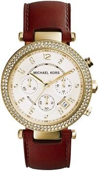 ساعت مچی مایکل کورس  زنانه مدل MK2249