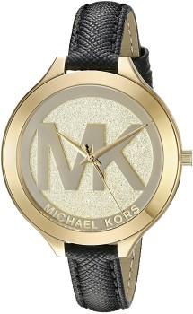 ساعت مچی مایکل کورس  زنانه مدل MK2392