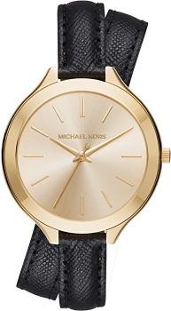 ساعت مچی مایکل کورس  زنانه مدل MK2468