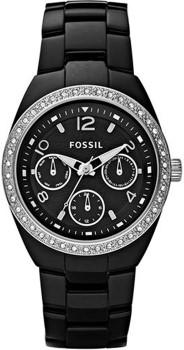 ساعت مچی فسیل  زنانه مدل CE1043