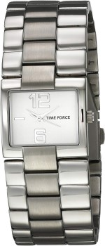 ساعت مچی تایم فورس  مردانه مدل TF3211L02M