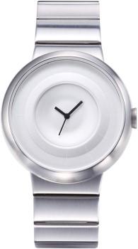 ساعت مچی تکس  مردانه مدل TS1001A