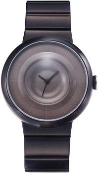ساعت مچی تکس  مردانه مدل TS1001B