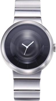 ساعت مچی تکس  مردانه مدل TS1001C
