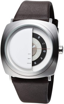 ساعت مچی تکس  مردانه مدل TS1004C