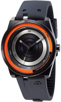 ساعت مچی تکس  مردانه مدل TS1201C